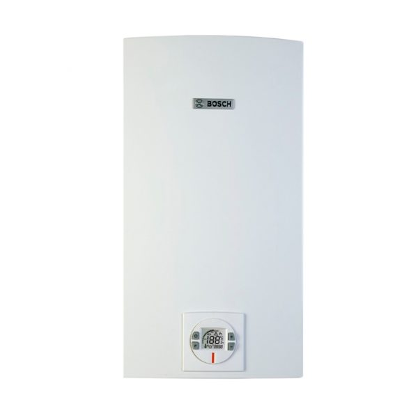 Therm 8000S